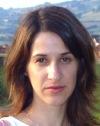 Maria Karyda