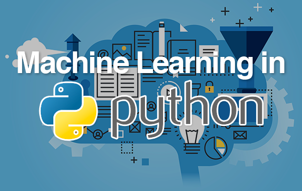 Advanced Python with applications in Machine Learning